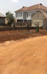 5 bedroom Residential Land Land for sale Dawaki Extension Gwarinpa Abuja
