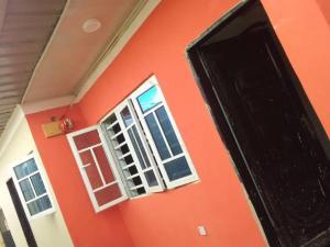 1 bedroom mini flat  Mini flat Flat / Apartment for rent AKOTO Elebu Oluyole Extension Ibadan Akala Express Ibadan Oyo