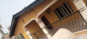 1 bedroom mini flat  Mini flat Flat / Apartment for rent  at Fagbamila, Idi Ape, Agodi Gate.* Agodi Ibadan Oyo