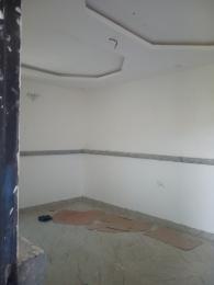 2 bedroom Mini flat for rent Abulado Satellite Town Amuwo Odofin Lagos