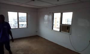 Office Space Commercial Property for rent Abayomi Area Iwo Rd Ibadan Oyo