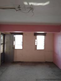 1 bedroom mini flat  Blocks of Flats House for rent ... Awolowo way Ikeja Lagos