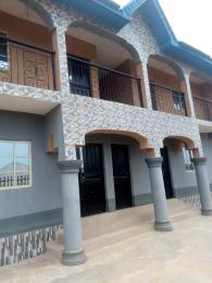 1 bedroom mini flat  Flat / Apartment for rent Oyo Oyo