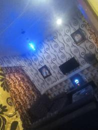 1 bedroom Mini flat for rent Royban Estate Bayeku Road Ikorodu Igbogbo Ikorodu Lagos