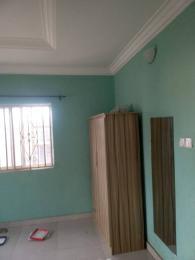 Self Contain for rent Akala Express Ibadan Oyo