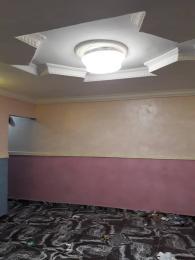 1 bedroom mini flat  Self Contain Flat / Apartment for rent Olohun Tunmo Ido Oyo