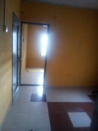 1 bedroom mini flat  Flat / Apartment for rent Joyce B, off Mobil, ring road. Ring Rd Ibadan Oyo