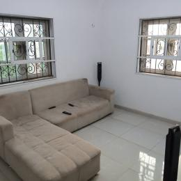 1 bedroom mini flat  Flat / Apartment for rent Ajinde, ire akari estate Akala Express Ibadan Oyo