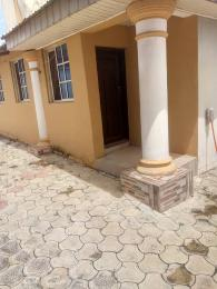 Mini flat Flat / Apartment for rent Bodija Ibadan Oyo
