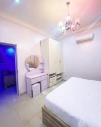 1 bedroom Mini flat for shortlet Ikate Lekki Lagos