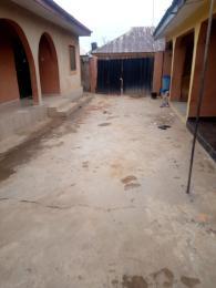2 bedroom Flat / Apartment for rent Maraba  Karu Nassarawa