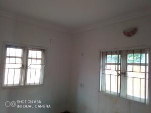 1 bedroom mini flat  Mini flat Flat / Apartment for rent CHAIRMAN BUS STOP Igbogbo Ikorodu Lagos