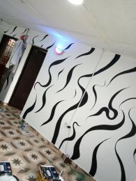 1 bedroom mini flat  Blocks of Flats House for rent Orita challenge Challenge Ibadan Oyo