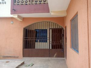 2 bedroom Mini flat Flat / Apartment for rent Adigbe Abeokuta Ogun