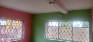1 bedroom mini flat  Mini flat Flat / Apartment for rent Bolumole Ring Rd Ibadan Oyo