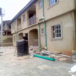 1 bedroom mini flat  Mini flat Flat / Apartment for rent Eyinni,Orita Challenge,Ibadan. Challenge Ibadan Oyo