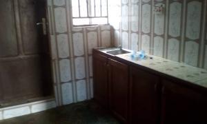 Mini flat Flat / Apartment for rent Ayegun oleyo 2nd Aviance off akala express ibadan  Akala Express Ibadan Oyo