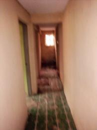 1 bedroom mini flat  Mini flat Flat / Apartment for rent Elewura Area, off Ring Road Challenge Ibadan Oyo