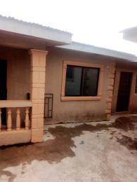 1 bedroom mini flat  Mini flat Flat / Apartment for rent wakajaye Iyana church Iwo Rd Ibadan Oyo