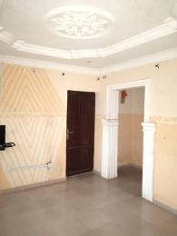 1 bedroom mini flat  Flat / Apartment for rent Hassan block, elebu Akala Express Ibadan Oyo