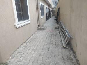1 bedroom Self Contain for rent Ilasan Ilasan Lekki Lagos