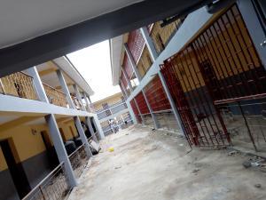1 bedroom mini flat  Self Contain Flat / Apartment for rent Iyana Offa Ariku Lagelu Oyo