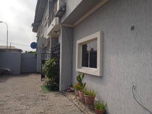 1 bedroom Boys Quarters for rent Ikate Lekki Lagos