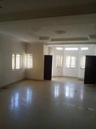 1 bedroom mini flat  Shared Apartment Flat / Apartment for rent Admiralty Homes Estate, New Road Igbo-efon Lekki Lagos