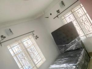 Shared Apartment for rent Yaba, Lagos. Yaba Lagos