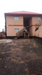 2 bedroom Flat / Apartment for rent Total Garden Alaadorin Yemetu Ibadan Oyo