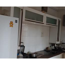 3 bedroom House for shortlet 3 Mike Otutu Street Graceland Estate Ajah Lagos
