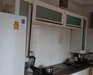 4 bedroom Penthouse Flat / Apartment for shortlet 12 mike okuku street  Graceland Estate Ajah Lagos