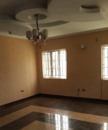 1 bedroom mini flat  Shared Apartment Flat / Apartment for rent Forte Oil Filling Station Scheme 2 Lekki Scheme 2 Ajah Lagos
