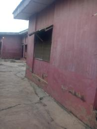 3 bedroom Shared Apartment Flat / Apartment for rent Road4 omolayo estate Akobo Ibadan Oyo
