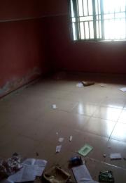 1 bedroom mini flat  Self Contain Flat / Apartment for rent   Ojo Lagos