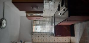 2 bedroom Shared Apartment Flat / Apartment for shortlet 11 Stella Akinseyi Graceland Estate Ajah Lagos