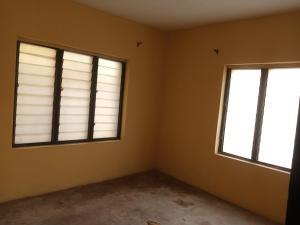 Shared Apartment Flat / Apartment for rent Akinyemi Okeayo Ring Rd Ibadan Oyo