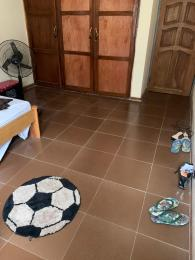 1 bedroom mini flat  Shared Apartment Flat / Apartment for rent Ashi  Bodija Ibadan Oyo