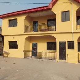 1 bedroom mini flat  Shared Apartment Flat / Apartment for rent Liberty Road Oke ado Ibadan Oyo