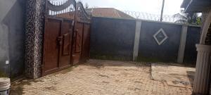 1 bedroom mini flat  Shared Apartment Flat / Apartment for rent Inside Ekerin Area Ologuneru Ido Oyo