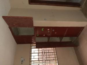 1 bedroom mini flat  Shared Apartment Flat / Apartment for rent Majek Sangotedo Ajah Lagos