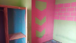 3 bedroom Shared Apartment Flat / Apartment for rent Oju Apete Ibadan Apata Ibadan Oyo