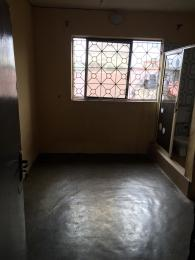 Shared Apartment Flat / Apartment for rent Off Akobi crescent idi- Araba Surulere Lagos