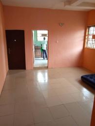 1 bedroom mini flat  Flat / Apartment for rent @ Yemetu Yemetu Ibadan Oyo