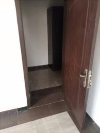 1 bedroom mini flat  Semi Detached Bungalow House for rent Diamond Estate Off Lekki-Epe Expressway Ajah Lagos