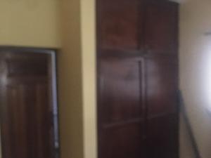 3 bedroom Shared Apartment Flat / Apartment for rent Oko oba gra scheme 1 estate Oko oba Agege Lagos