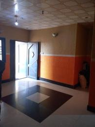 1 bedroom mini flat  Shared Apartment Flat / Apartment for rent Agbowo ui sango Ibadan  Ibadan polytechnic/ University of Ibadan Ibadan Oyo