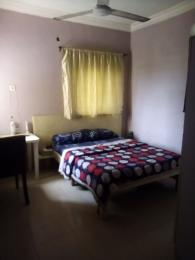 2 bedroom Flat / Apartment for rent Onike-Iwaya Iwaya Yaba Lagos