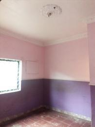 1 bedroom Mini flat for rent 13th Road Festac Amuwo Odofin Lagos