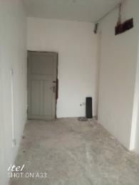 Private Office Co working space for rent Ogba Bus-stop Ogba Lagos